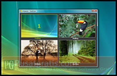 Nspaces virtual desktop solusi gratis bagi yang sering - Nspaces virtual desktop ...
