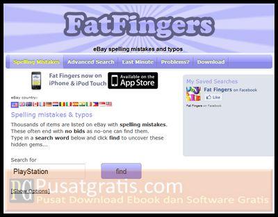FatFinggers