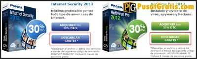 antivirus free dan internet security gratis
