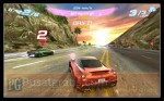 Downlaod Game Asphalt 6 Gratis