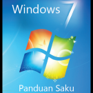 Panduan Windows 7