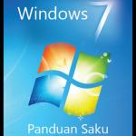 Panduan Windows 7