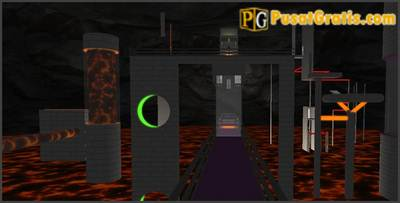 Download Game Gratis - Bounce! - Kesempatan Terbatas!