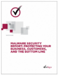 Majalah Gratis Malware Security Report