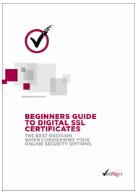 Majalah Gratis Beginners Guide to Digital SSL Certificates