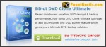 BDlot DVD Clone Ultimate 3