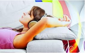 Download Musik Relaksasi Paling Ampuh di Dunia!
