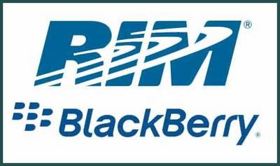 Daftar 12 Aplikasi Blackberry yang Digratiskan RIM Hingga Akhir Desember Mendatang