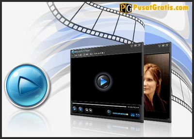 Download software FLV Player