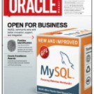 Oracle Magazine Gratis