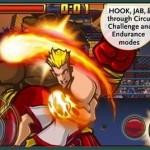 Super KO Boxing 2: Game Fighting Seru untuk Android
