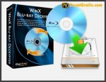 download bluray decrypter