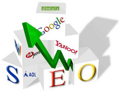 Download Kumpulan Panduan SEO (Search Engine Optimization) Gratis!