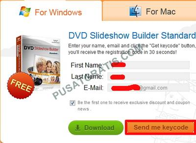 software slideshow maker