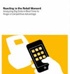 Ingin Memperoleh Profit Maksimal di Bisnis Retail? Download eBook Gratis Ini - Terbatas!