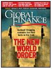Jago Berbisnis dengan Berlangganan Majalah Global Finance Secara Gratis!