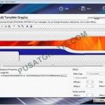 Download Software Pembuat Website - Website X5 - Secara Gratis dan Legal!
