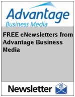 Tingkatkan Kemampuan Berbisnis Anda dengan Berlangganan eNewsletter dari Advantage Business Media