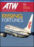 Cara Berlangganan Air Transport World Magazine Secara Gratis