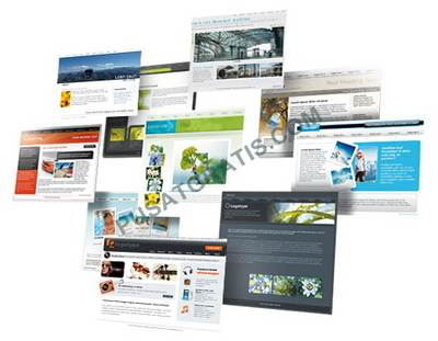 Dapatkan Xara Web Designer 6 untuk Mendesain Web Dengan Mudah