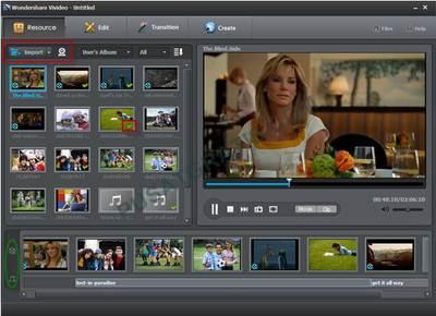 Vivideo: Software untuk Mengedit Video dengan Hasil yang Menakjubkan