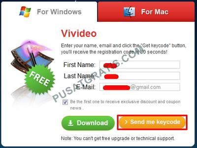 software video editor gratis