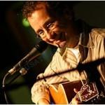 Peter Fennema : Penyanyi Lagu Berbahasa Indonesia