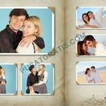 Membuat Foto Kolase dengan Picture Collage Maker - Gratis!