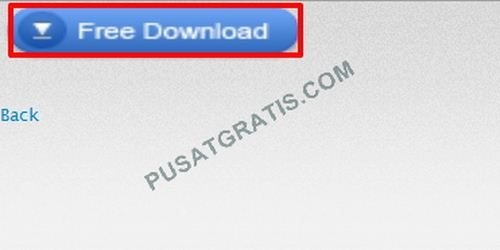 Aplikasi Mac : Dapatkan CleanGenius Pro 2.1 Senilai $12.99