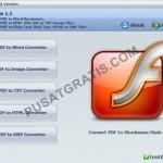 Converter PDF