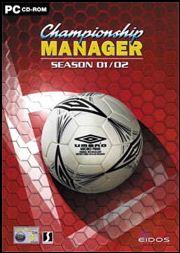 Download Championship Manager Gratis dan Legal