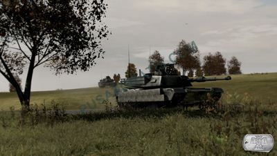 Download Game Armed Assault 2 (Arma 2) Secara Gratis dan Legal