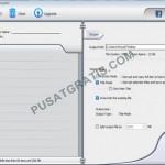Dapatkan Lisensi WinX Blu-ray Decrypter Gratis Hingga 6 April 2012