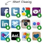 Berantas Habis App Permission Facebook dan Layanan Online Lainnya dalam 2 Menit