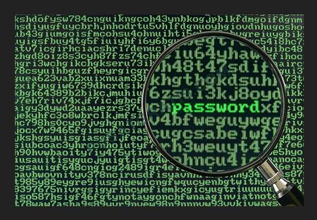 Cara Melihat Password yang Tersimpan di Firefox dan Cara untuk Melindunginya