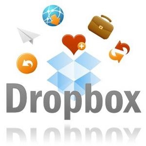 Dropbox Kini Meningkatkan Bonus Referral hingga 500 MB per Referral