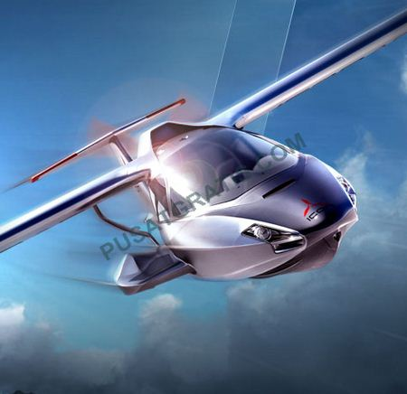 Download Microsoft Flight : Game Flight Simulator Buatan Microsoft