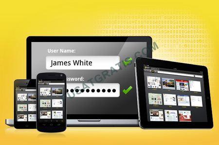 Norton Identity Safe digratiskan Hingga Oktober 2012 Mendatang