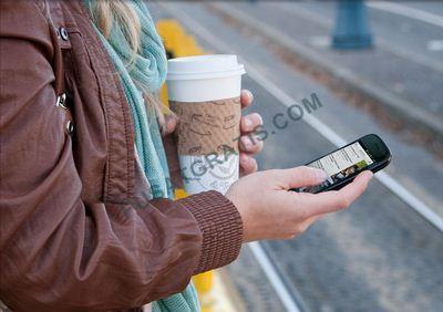 Menemukan Banyak Artikel Menarik Saat Sedang Sibuk? Simpan Saja di Pocket!