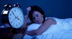 Cara Mengetahui Waktu Tidur Terbaik dengan Akurat
