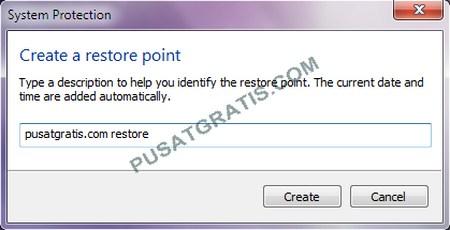4_Langkah_Membuat_System_Restore3