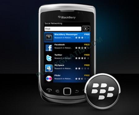 6_Aplikasi_Penting_di_Blackberry1