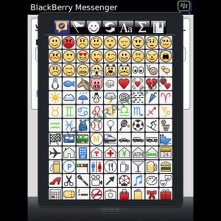 6_Aplikasi_Penting_di_Blackberry6
