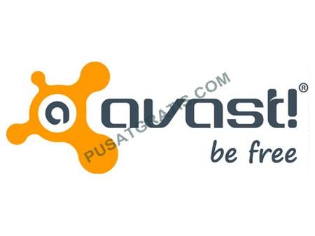 Avast_Free_Antivirus_2012