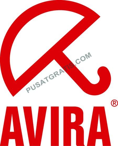 Avira_Free_Antivirus_2012