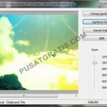Gadwin_PrintScreen