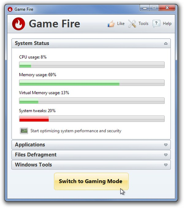 Game_Fire2