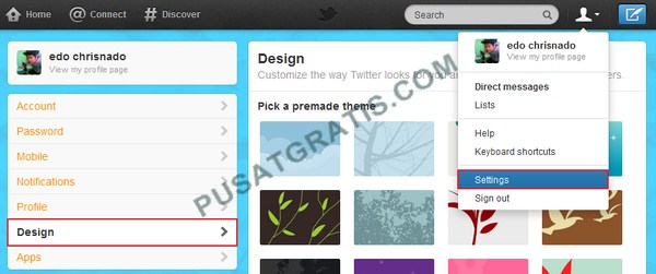 Layanan_online_twitter