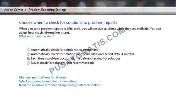 Mematikan_Error_Reporting5