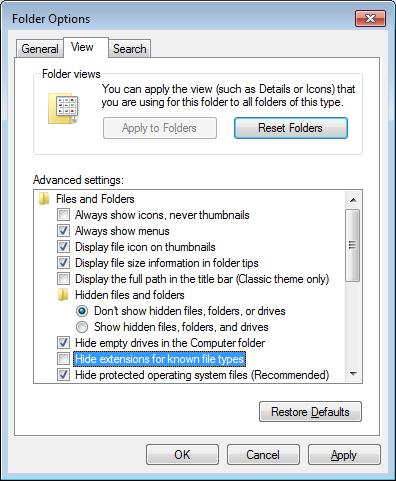 Memunculkan_file_extensi_pada_windows_explorer2